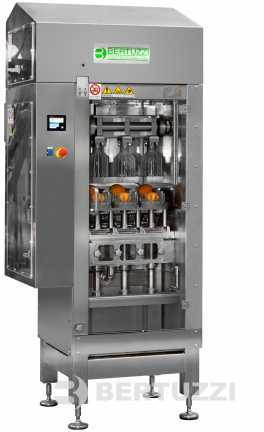 machines plants for citrus processing orange juicers more. Black Bedroom Furniture Sets. Home Design Ideas